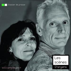 Compagnie Théâtrale Les Scènes d'Argens