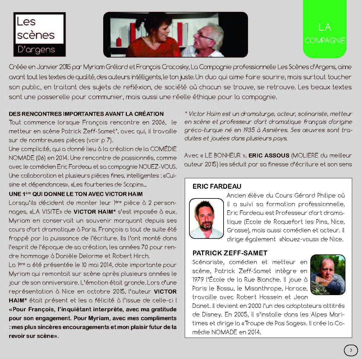 Dossier de presse Cie Les Scènes d'Argens_Page_03