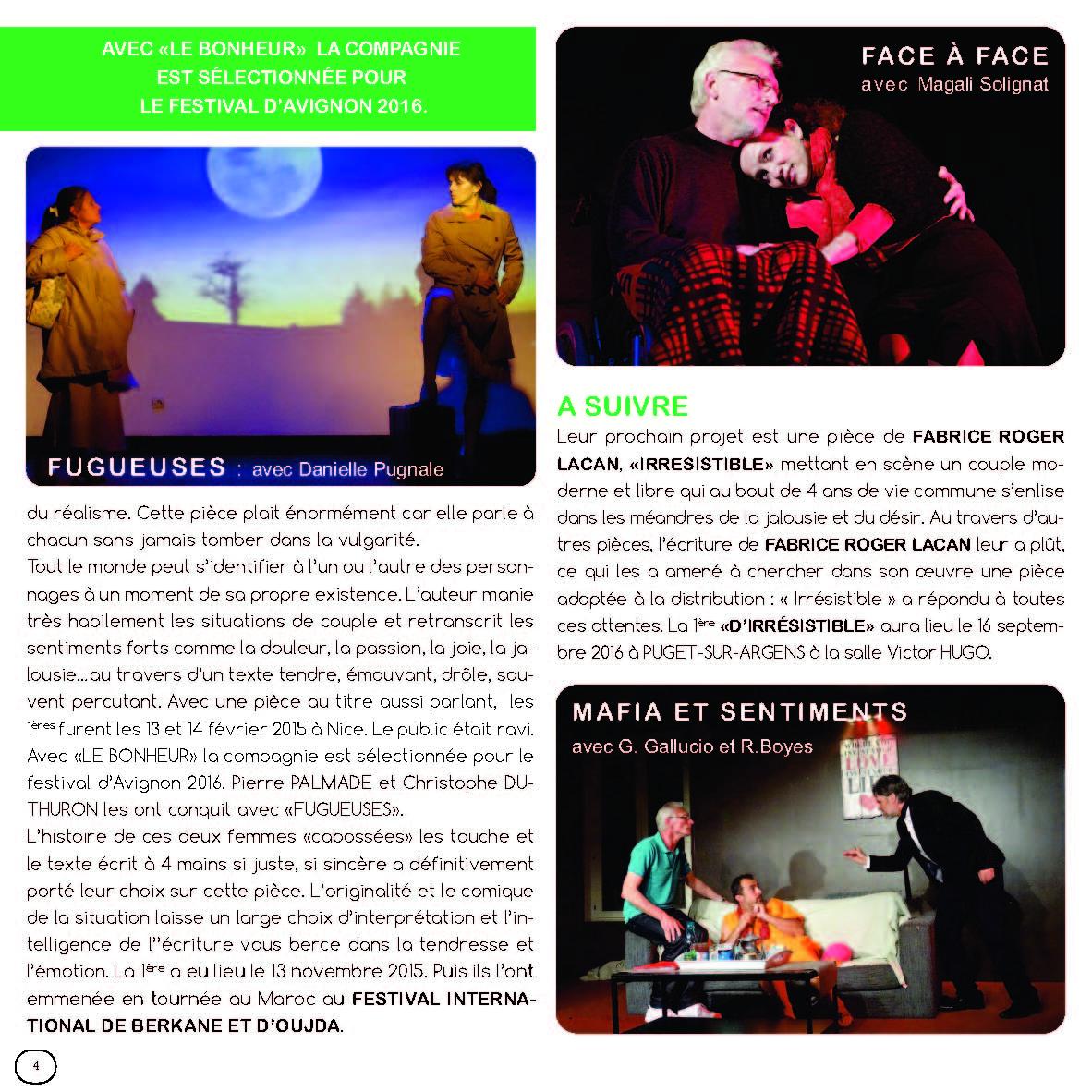 Dossier de presse Cie Les Scènes d'Argens_Page_04