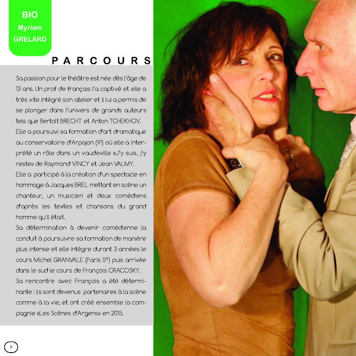 Dossier de presse Cie Les Scènes d'Argens_Page_09