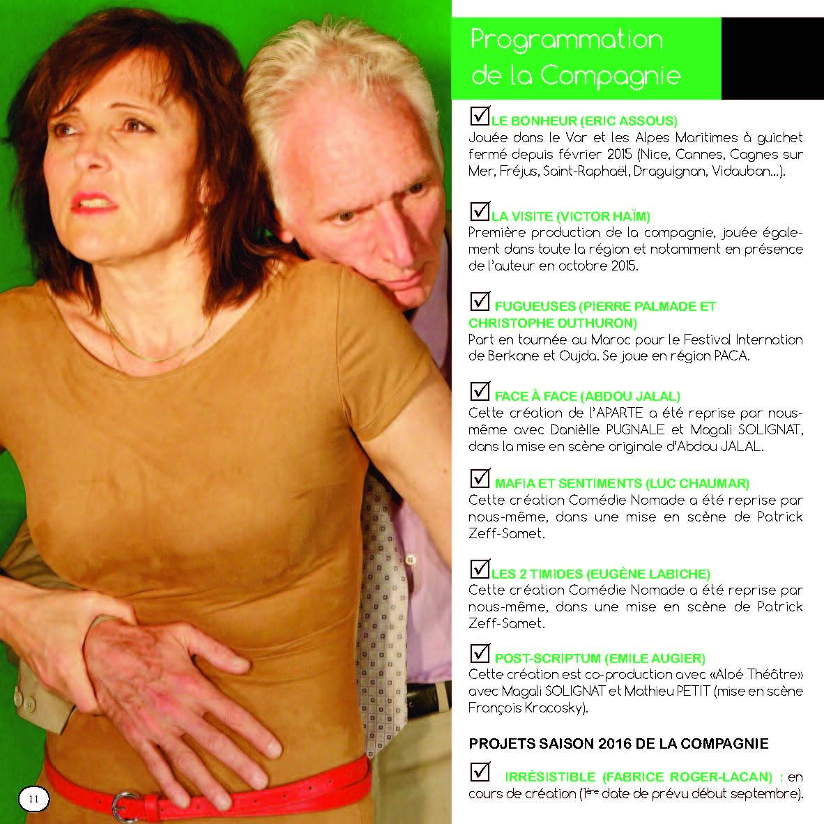 Dossier de presse Cie Les Scènes d'Argens_Page_11