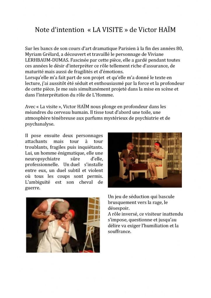 Dossier de presse La Visite lsa_Page_03