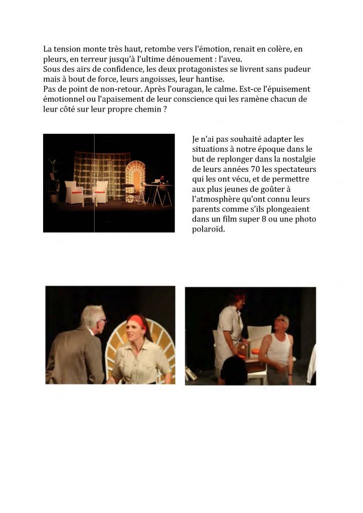 Dossier de presse La Visite lsa_Page_04