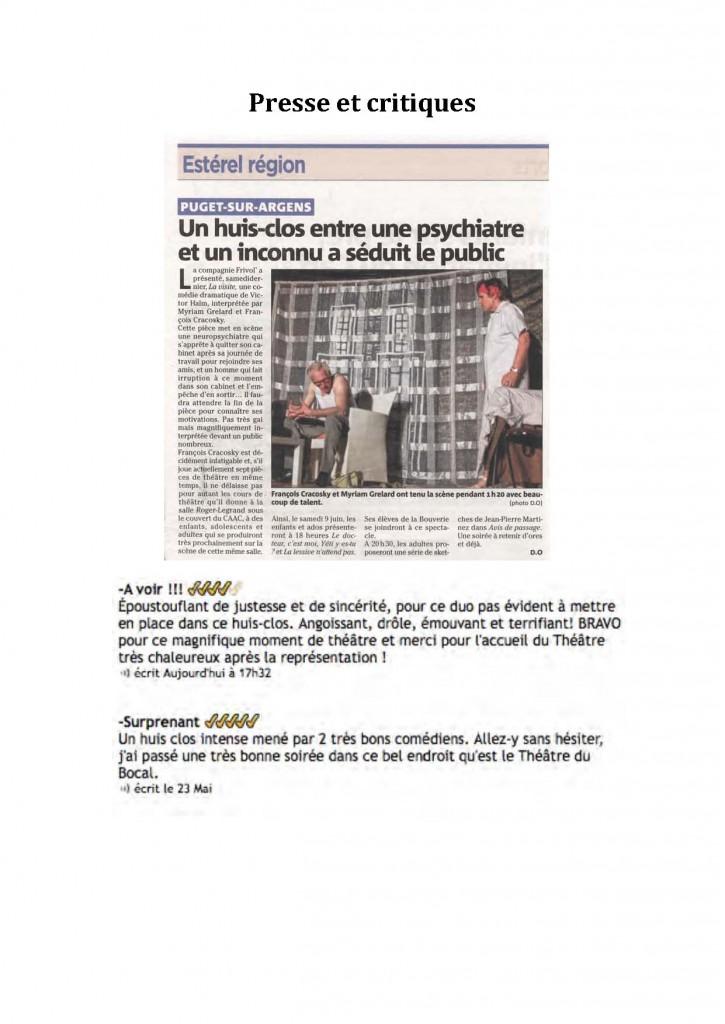 Dossier de presse La Visite lsa_Page_07