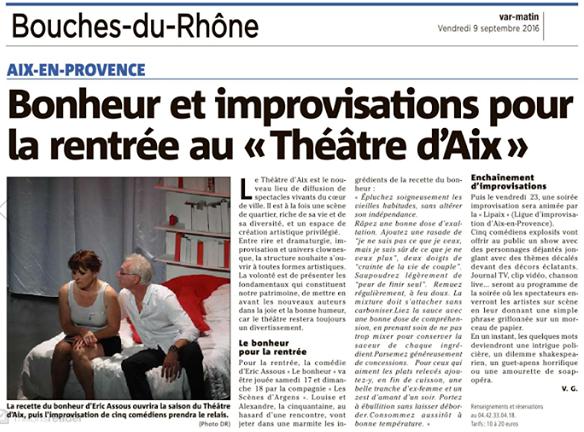 le-bonheur-au-theatre-daix