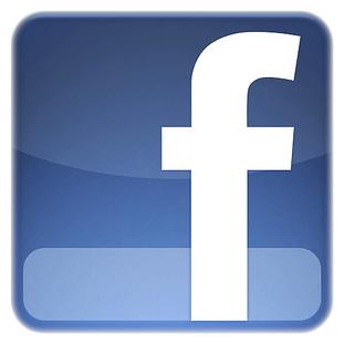 Nos Femmes Facebook