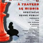 affiche-alice-2016-rouge-sans-infos