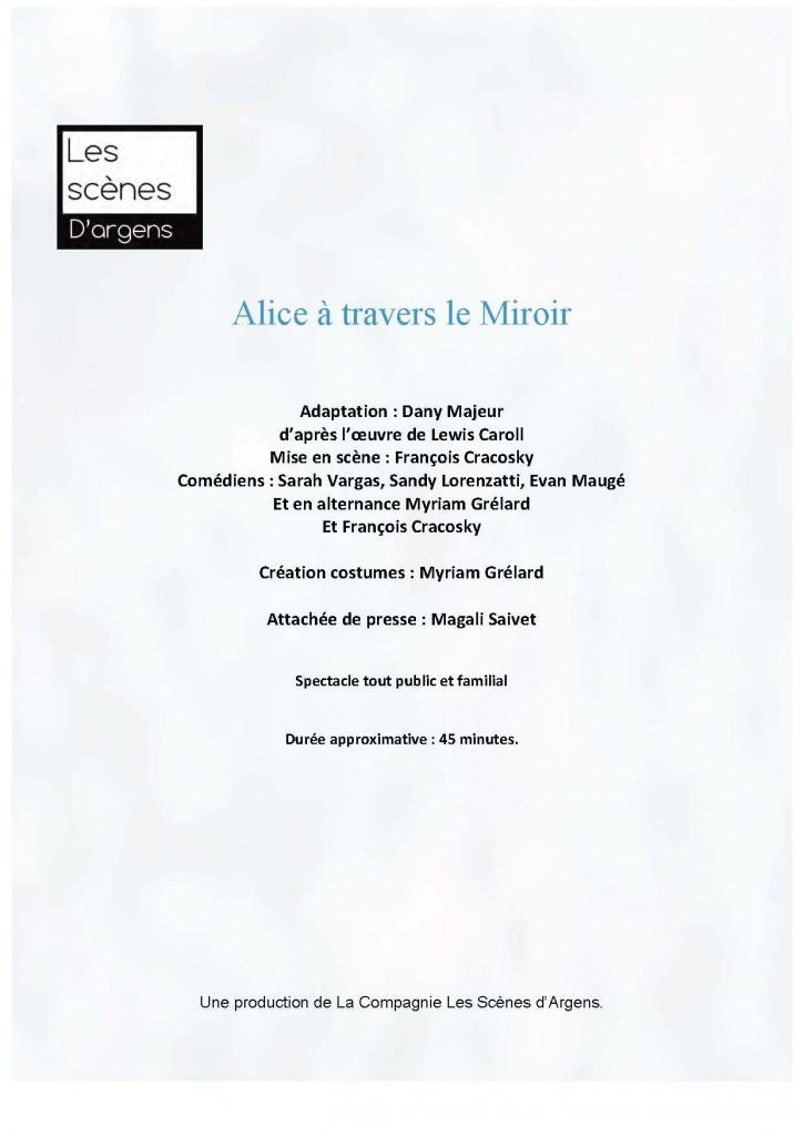 dossier-de-diffusion-alice_page_2