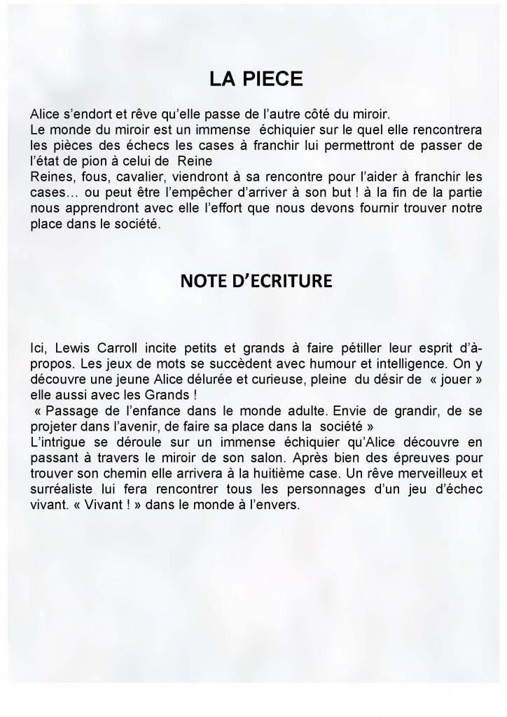 dossier-de-diffusion-alice_page_3