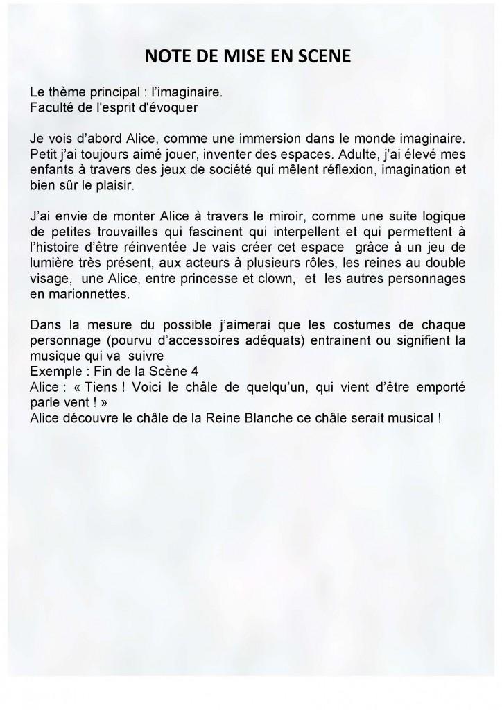dossier-de-diffusion-alice_page_4