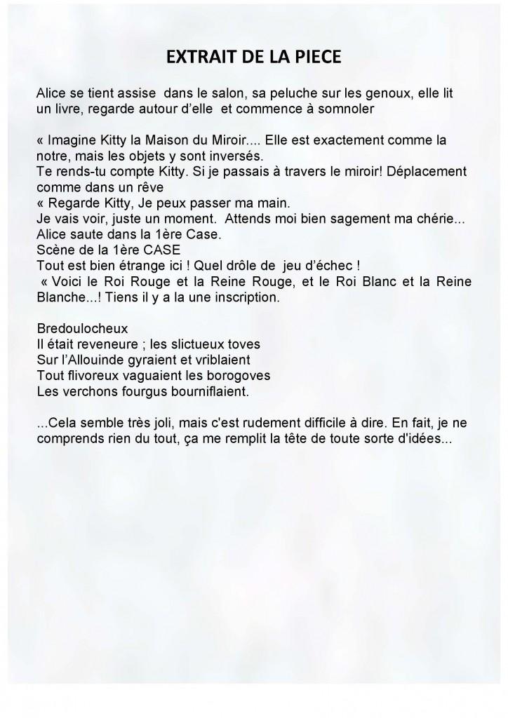 dossier-de-diffusion-alice_page_5