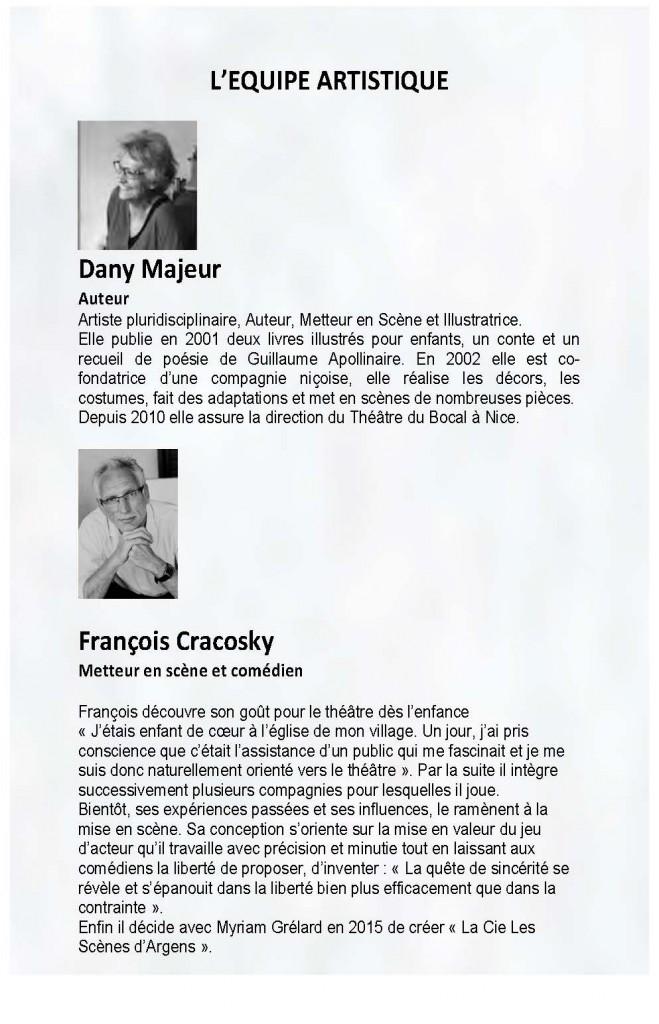 dossier-de-diffusion-alice_page_6