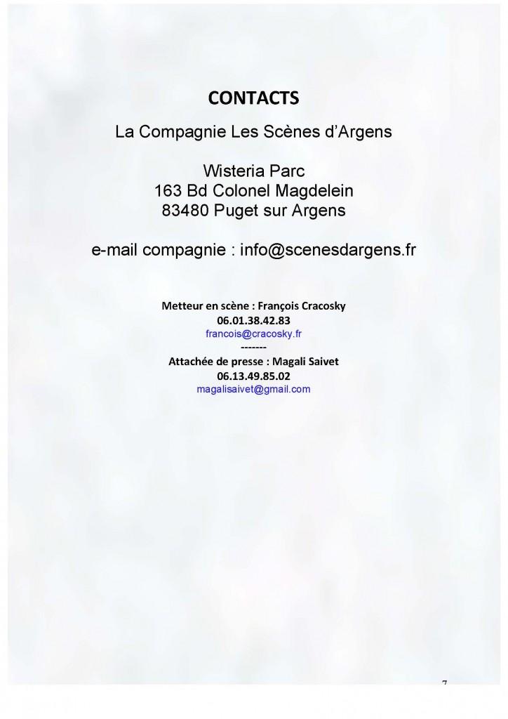 dossier-de-diffusion-alice_page_8