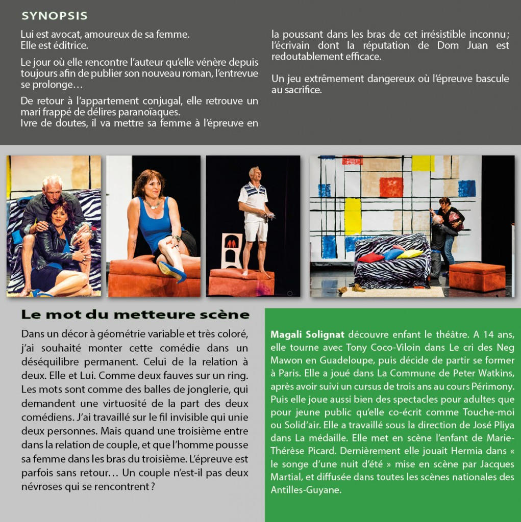 dossier-presse-page-2