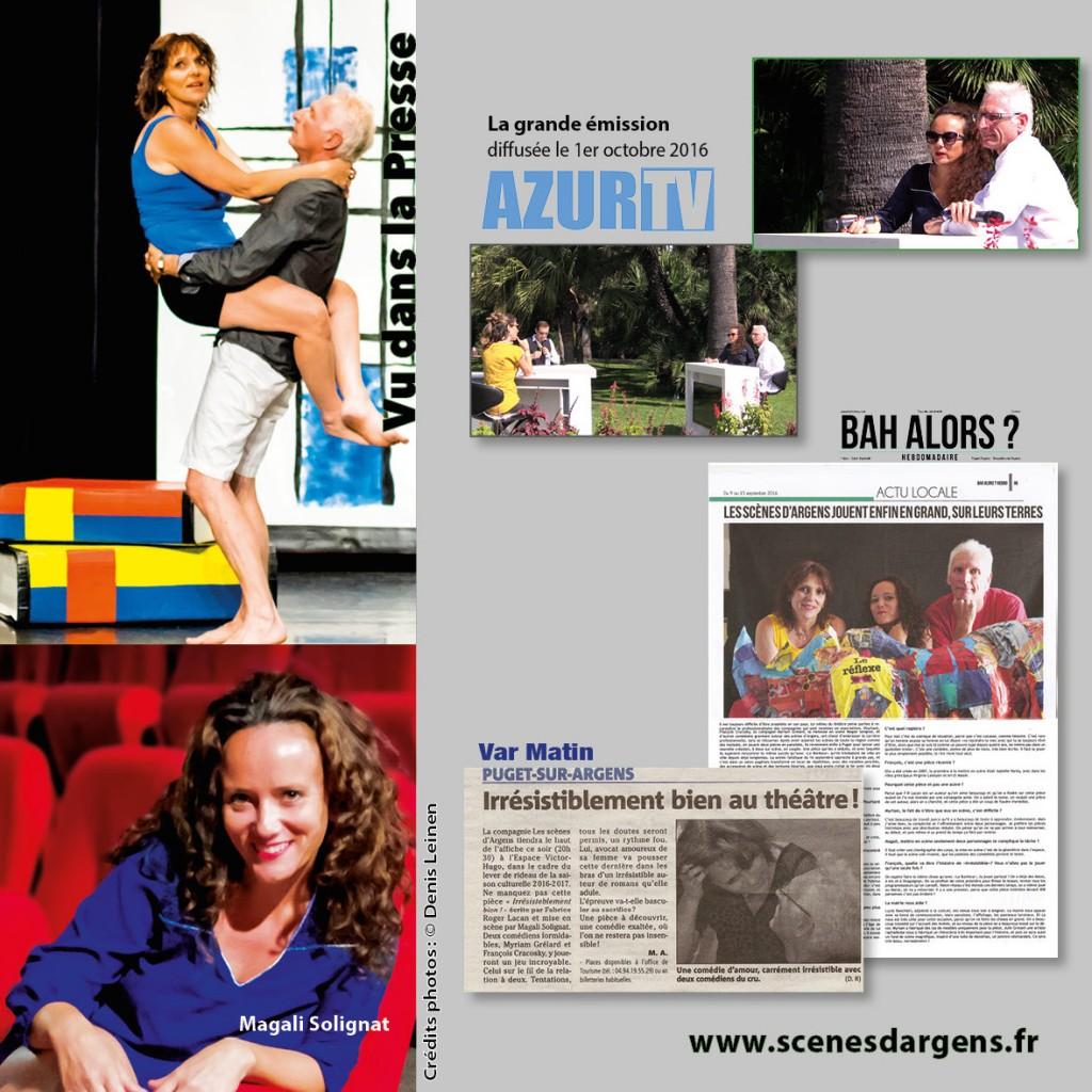 dossier-presse-page-3