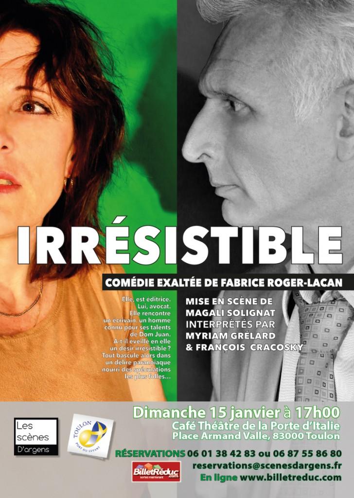 irresistiblea6_recto