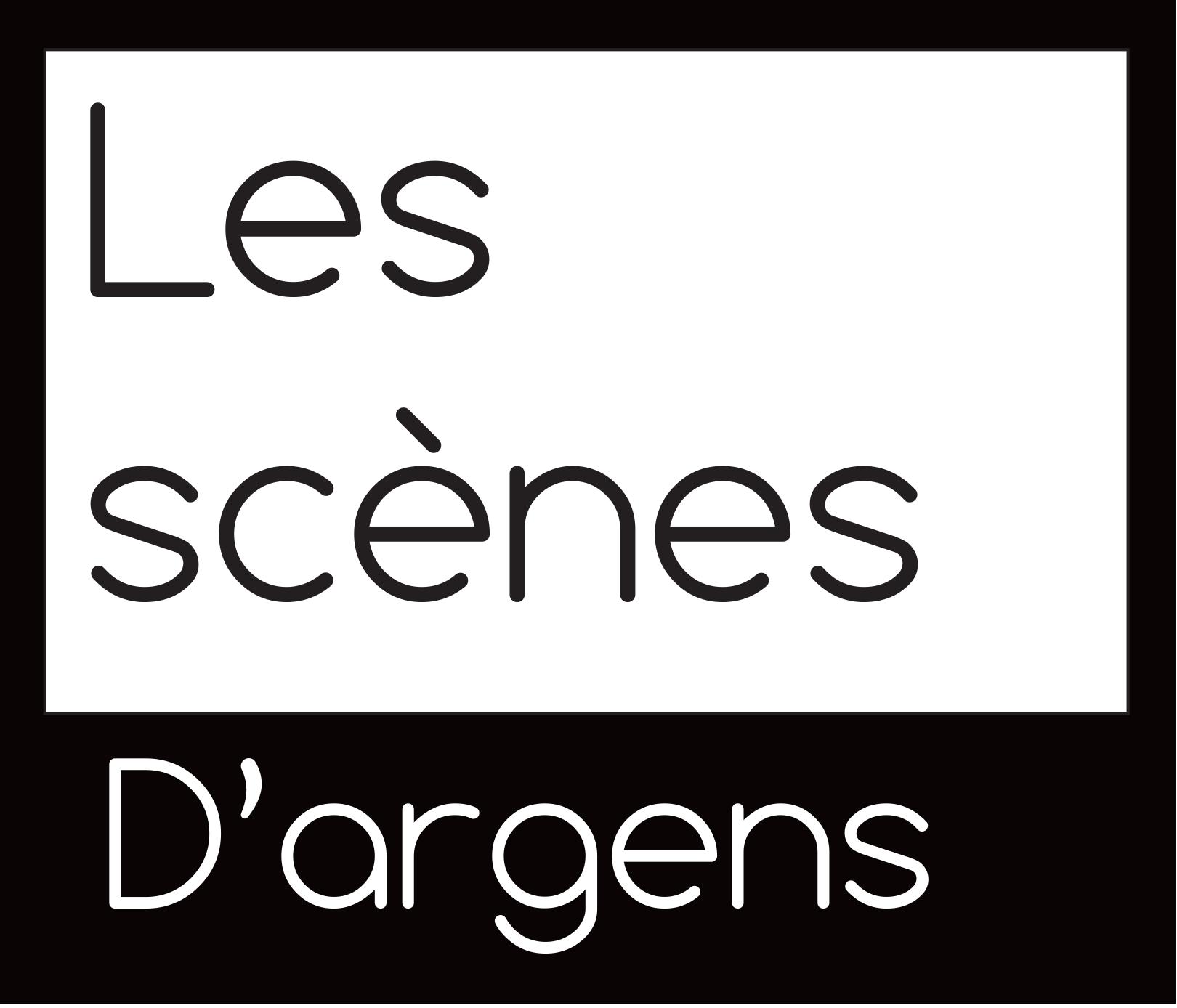 Les Scènes d'Argens