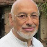 Victor Haïm soutient Les Scènes d'Argens